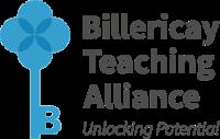 Billericay Teaching School Alliance