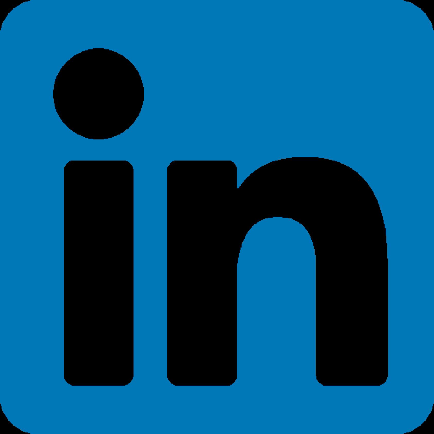 Follow BillericayTA on LinkedIn!